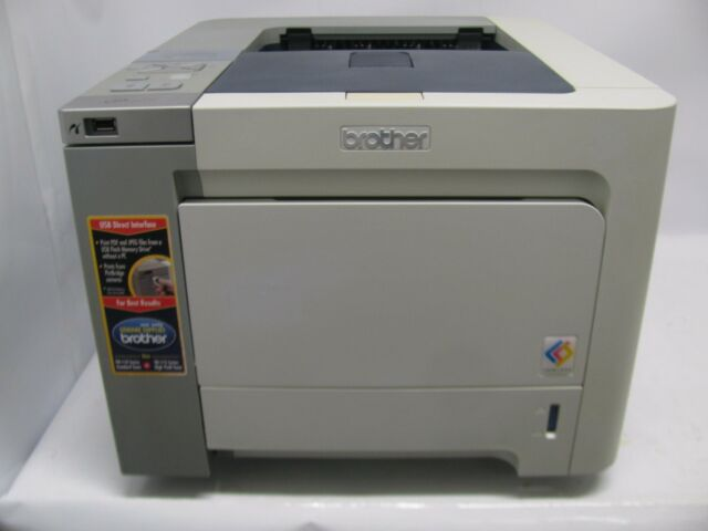 BROTHER HL-4070CDW WINDOWS 7 X64 DRIVER