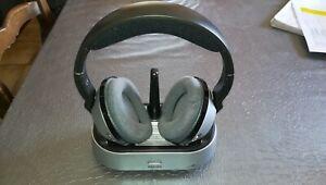 casque sans fil philips wireless freedom