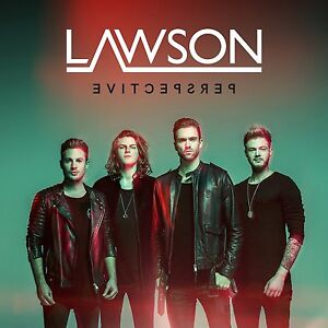 LAWSON-PERSPECTIVE-CD-ALBUM-Released-July-8th-2016