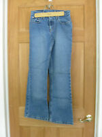 Womens Jordache Jeans, Size 5/6, Without Tags