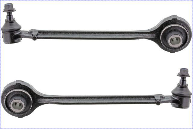 2X Bras Oscillant avant dessous L+R pour Dodge Magnum 2005 - 2008 RWD