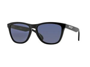Occhiali-da-Sole-Oakley-Sunglass-Limited-OO9013-FROGSKINS-cod-colore-24-306