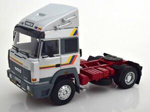 Iveco-Turbo-Star-1988-plata-en-eje-camiones-Road-Kings-180074-1-18-modelo