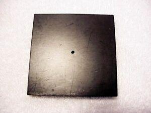 Graflex-lens-board-034-A-034-3-1-4-034-OEM-NOS-35