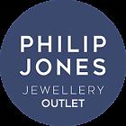 philipjonesjewelleryoutlet