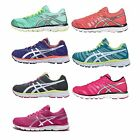 Asics Gel-Zaraca 2 / 4 Womens Running Jogging Shoes Sneakers Trainers Pick 1