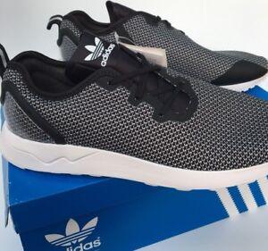Baskets Zx De Flux Course Adv Adidas Asym dqztCq