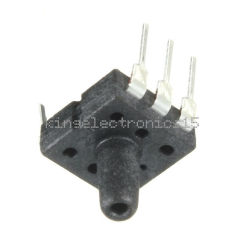 MPS20N0040D-D Sphygmomanometer Pressure Sensor 0-40kPa DIP-6 For Arduino ft