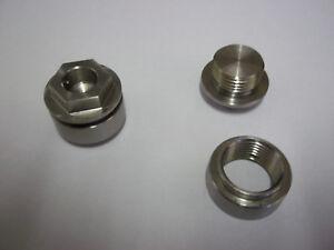 Louigi-Moto-weld-in-Lambda-boss