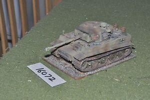 28mm-WW2-german-tiger-tank-1-tank-world-war-2-vehicles-16072