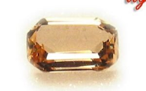 Superb-Apricot-Imperial-Topaz-Loose-Gemstone