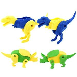 Kids-Boys-Girls-Transform-Deformed-Simulation-Dinosaur-Egg-Toys-Model-Toy-Gifts