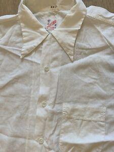 1950-s-Sanforized-Short-Sleeve-Button-Up