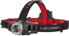 Artikelbild LED LENSER H6R LED Stirnlampe Stirn Leuchte