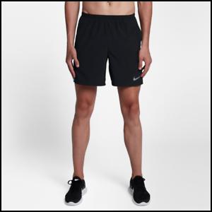 61a19be180f Nike Men s Flex Challenger 7