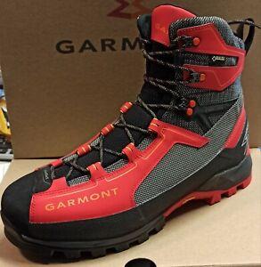 GARMONT-TOWER-2-0-GTX-ALPINISMO-TREKKING-HIKING-OUTDOOR-MONTAGNA