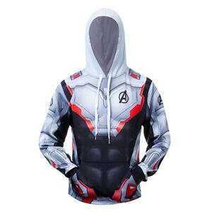 Avengers-Endgame-Quantum-War-3D-Print-Costume-Premium-Sweatshirt-Pullover-Hoodie