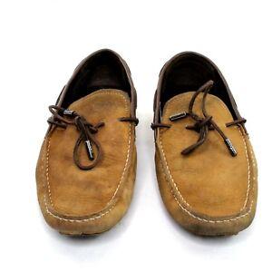 ugg boat shoes