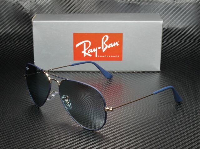 ray ban aviator 3025 price
