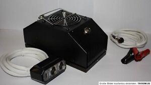 Thermoelektrischer-Notstromgenerator-portabler-Outdoor-Stromerzeuger-15-Watt