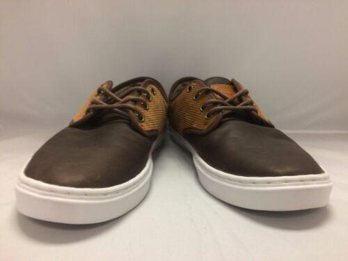 Zapatos Vans Vans Zapatos Hombre Hombre gqAPrxqw5