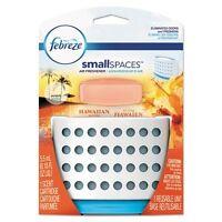 Febreze Smallspaces - 90188ct on sale
