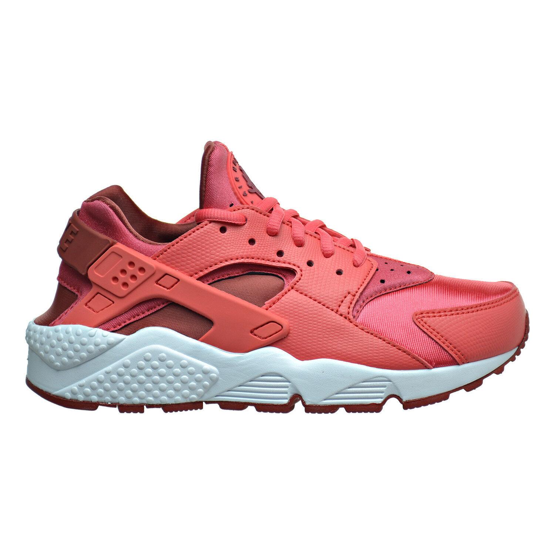 Nike air 3lab5 jordan 3lab5 air 599581-010 sz14 paura 5 bin bel air supremo uva metallici 8577a7
