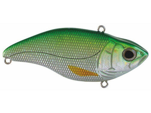 SPRO Aruku Shad 75 Lipless Crankbait Lure s Select Color