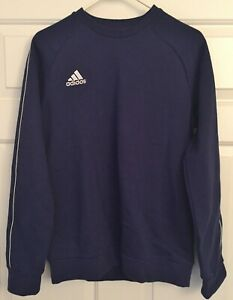 adidas Unisex Youth Soccer Core18 Training Top