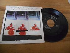 "7"" Rock Royal Trux - Hero Zero / Love Is (2 Song) DRAG CITY / ROYAL MUSIC"