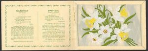 WIX-J-KENSITAS-FLOWERS-EXTRA-LARGE-PRINTED-NARCISSUS-DAFFODIL