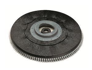 Nilfisk-Treibteller-Padhalter-355-mm-f-Scheuersaugmaschine-SC351-SCRUBTEC-337-2