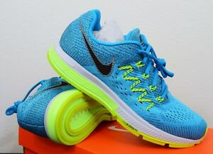 san francisco 132a2 53015 Image is loading NEW-Nike-Air-Zoom-Vomero-10-Size-7-