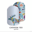 jamberry-wraps-half-sheets-A-to-C-buy-3-amp-get-1-FREE-NEW-STOCK-10-16 thumbnail 171