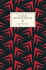 The Birds and Other Stories by Daphne Du Maurier (Hardback, 2015)