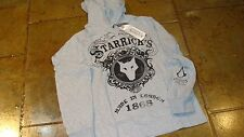 Assassins Creed, Ubisoft,Official hoodie/   large  New with tag's