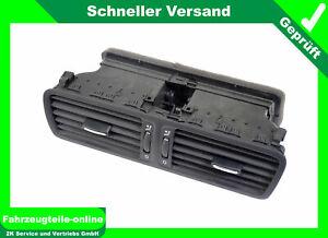 VW-Passat-3c-Air-Vent-Air-Nozzle-Front-Centre-3C1819728