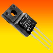 6 Power Scr Thyristor Sensitive Gate 400 Volts 78 Amps Sanken