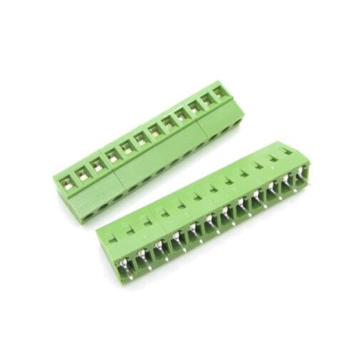 50 un 10uF 16V 4x5mm 16V10uF Panasonic Nhg Condensador de alta calidad