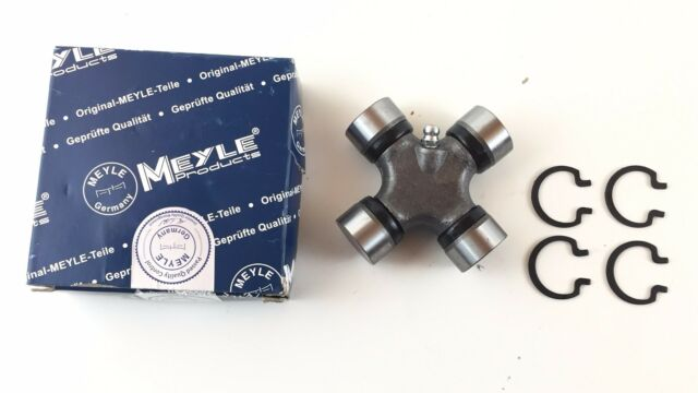 Kreuzgelenk für Kardanwelle MEYLE 0140410066