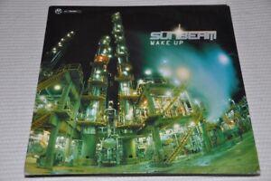 Sunbeam-Wake-Up-Kontor-2000-12-034-Maxi-Single-Vinyl-LP