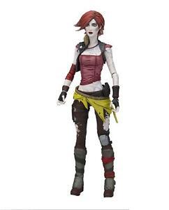 Borderlands-2-Actionfigur-Lilith