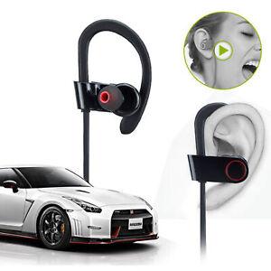 Auricolari-sportivi-con-auricolari-sportivi-Bluetooth-senza-fili-Sweatproof