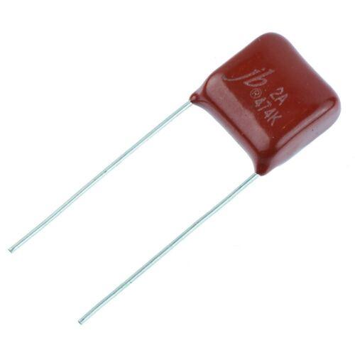 2.3 €//m wellrohr wellschlauch 29*34,5mm ungeschlitzt 5 m Câble Thermocouple isolierro