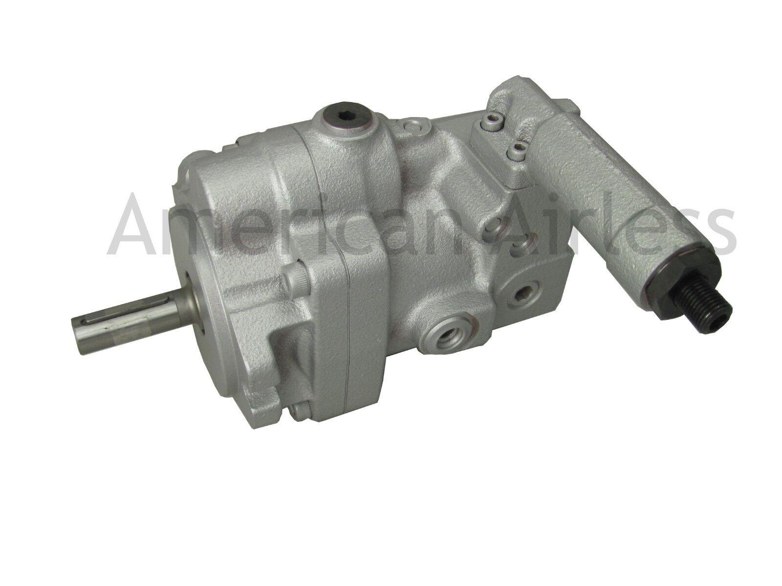 Titan Speeflo Hydraulic Pump 449-752A  449-752 Fits Speeflo 6900 6950 8900 8950