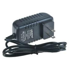 24V AC Adapter For Model SL24-07-02 SL24-0702 SL240702 Shengle Electronic Co.,