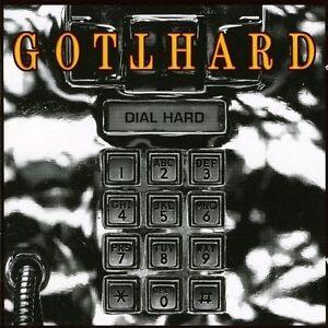 Gotthard-Dial-hard-1993-CD