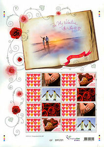 Hong-Kong-2012-heartwarming-Valentine-with-Fragrance-Mini-Sheet-Rose-Chocolate