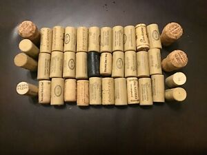 Used-Natural-and-Synthetic-Wine-Corks-FREE-SHIPPING