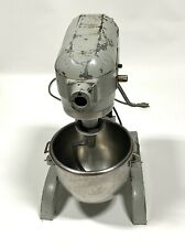 Hobart 12 Quart A120 Mixer Used Very Good Condition
